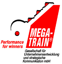 Führungstraining  - for winners !